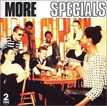 220px-Morespecials_1