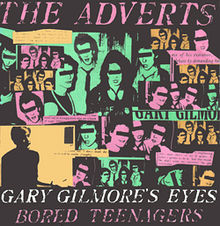 220px_Adverts___Gary_Gilmore_s_Eyes___Original_issue___single_picture_cover