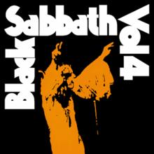 220px_Black_Sabbath_Vol._4