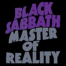 220px_Black_Sabbath___Master_of_Reality