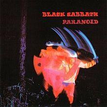 220px_Black_Sabbath___Paranoid