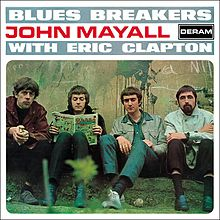 220px_Bluesbreakers_John_Mayall_with_Eric_Clapton