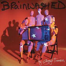 220px_Brainwashed_harrison