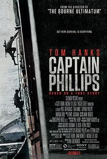 220px_Captain_Phillips_Poster