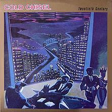 220px_Cold_Chisel_Twentieth_Century