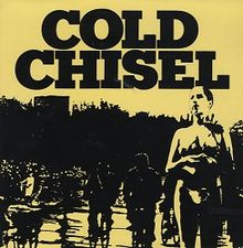 220px_Cold_Chisel_debut
