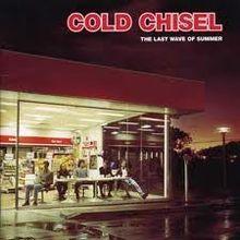 220px_Cold_chisel_last_wave