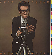 220px_Elvis_Costello_This_Years_Model
