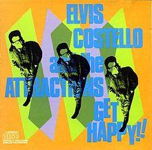 220px_Elvis_Costello___Get_Happy__
