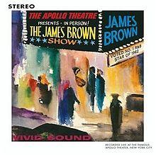 220px_James_Brown_Live_at_the_Apollo__album_cover_
