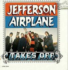 220px_Jefferson_airplane_takes_off