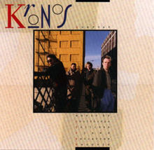 220px_Kronos_kronos