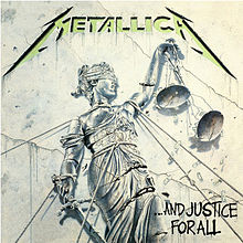 220px_Metallica___...And_Justice_for_All_cover