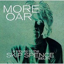 220px_More_Oar_Cover