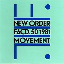 220px_New_Order_Movement_Cover