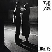 220px_Pirates___Rickie_Lee_Jones