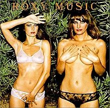 220px_Roxy_Music_Country_Life