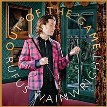 220px_Rufus_Wainwright_Out_of_the_Game