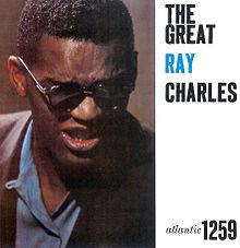 220px_TheGreatRayCharles_1957_