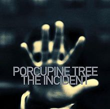220px_The_Incident_cover