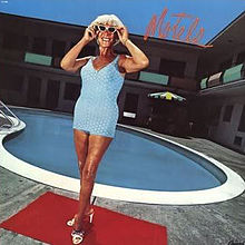 220px_The_Motels_Motels