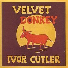 220px_Velvet_Donkey