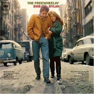 Bob_Dylan___The_Freewheelin__Bob_Dylan