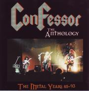 Confessor___The_Metal_Years_85_93