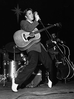 Elvis_Presley
