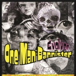 Evolver_cover