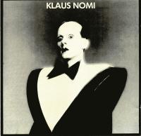 KlausNomiAlbum