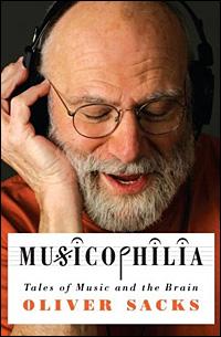 Musicophilia_front_cover