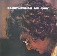 Randy_Newman_Sail_Away__album_cover_