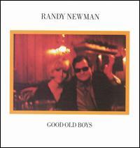 Randy_Newman___Good_Old_Boys