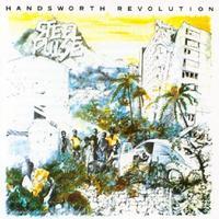 SteelPulse_HandsworthRevolution