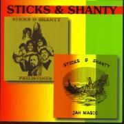 Sticks___Shanty