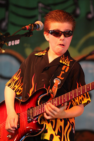 Sun_Prarie_Blues_Fest_9_12_09_157_M