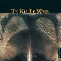 Te_Ku_Te_Whe_4e558ab687e52_222x198
