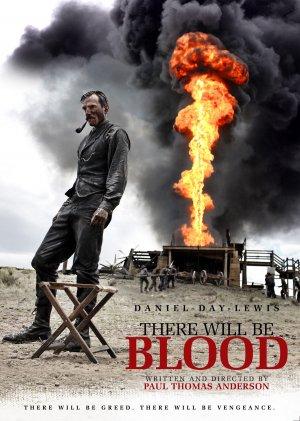 blood_1