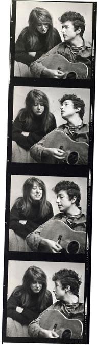 bob_dylan_suze_rotolo_60_young