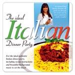 dinner_italian_08