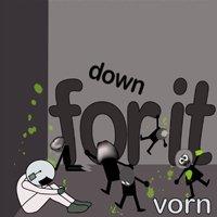 downforit_copy