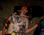drunk_shaming_20_13