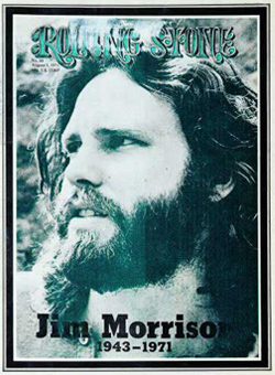 jim_morrison_rolling_stone_cover_issue_88