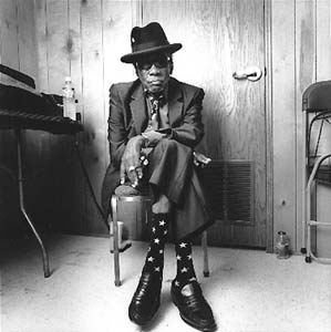 john lee hooker remembered face to face with the blues elsewhere by graham reid. Black Bedroom Furniture Sets. Home Design Ideas