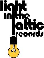 logo_light_in_the_attic_records
