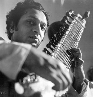 ravi_shankar_1961