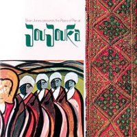 220px-Brian_Jones_Presents_The_Pipes_of_Pan_at_Jajouka_1