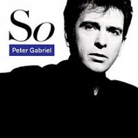 220px_Peter_Gabriel_So_CD_cover