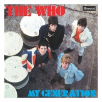 The_Who_My_Generation_500x500